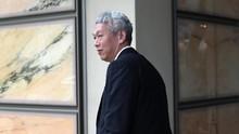 Adik PM Singapura Tidak Maju Jadi Caleg di Pemilu 2020