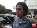 Sri Mulyani Yakin Janji Dana Desa Rp400 T Jokowi Terpenuhi