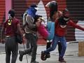 Rusia Siap Ikut Diskusikan masalah Venezuela dengan AS