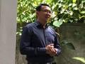 Ahok soal Naturalisasi-Normalisasi: Pak Gubernur Lebih Pintar