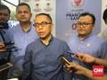 Dewan Pakar: Keputusan PAN Masuk Kabinet Jokowi Ada di Ketum