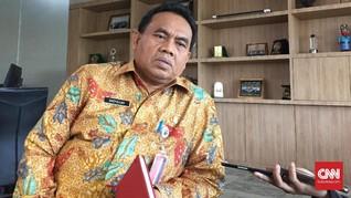 Anak Buah Anies Sebut Reklamasi Ancol Warisan Era Fauzi Bowo