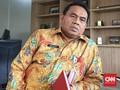Sekda DKI Saefullah Akan Dimakamkan di Rorotan Jakut
