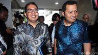 Status Joko Driyono Di Pssi Diputuskan Dalam Rapat Exco Besok
