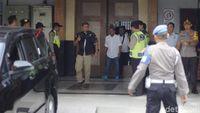 Joko Driyono Tersangka, Komite Ad Hoc Integritas Dituntut Turut Bersih-bersih