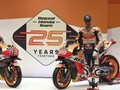 Rivalitas Lorenzo: Rossi, Dovizioso, Hingga Marquez