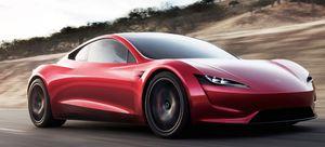 Tesla Versus Toyota, Siapa Juaranya?