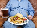 4 Cara Mencegah Diabetes serta Makanan yang Harus Dihindari