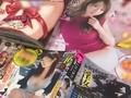 VIDEO: Toserba Jepang Mulai Berhenti Jual Majalah Porno