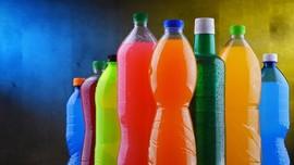 Ekonom Nilai Pungut Cukai Minuman Pemanis Sekarang Tak Ideal