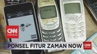 Wizphone: Ponsel Murah dengan Fitur Zaman Now