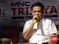 BPN Prabowo Serukan Kawal TPS Antisipasi Kecurangan Pilpres