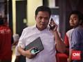 Gerindra Sebut Putusan MA Tak Pengaruhi Hasil Pilpres