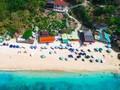 Tingkat Hunian Hotel di Bali Meningkat Jelang Imlek
