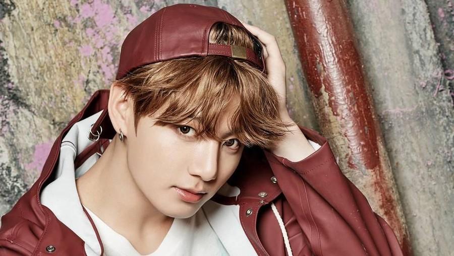 Jungkook 'BTS' Beli Apartemen Mewah Rp24 miliar