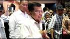 VIDEO: Jusuf Kalla Larang Kampanye di Masjid