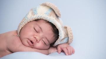 30 Nama Bayi Perempuan dan Laki-laki Terinspirasi Bangsa Amish