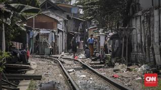 Bappenas Ungkap Cara Tekan Kemiskinan Ekstrem ke Nol Persen