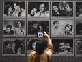 Virus Corona Hancurkan Industri Film Bollywood
