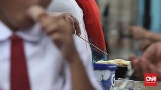 Hepatitis A Menjangkiti Ratusan Warga Trenggalek