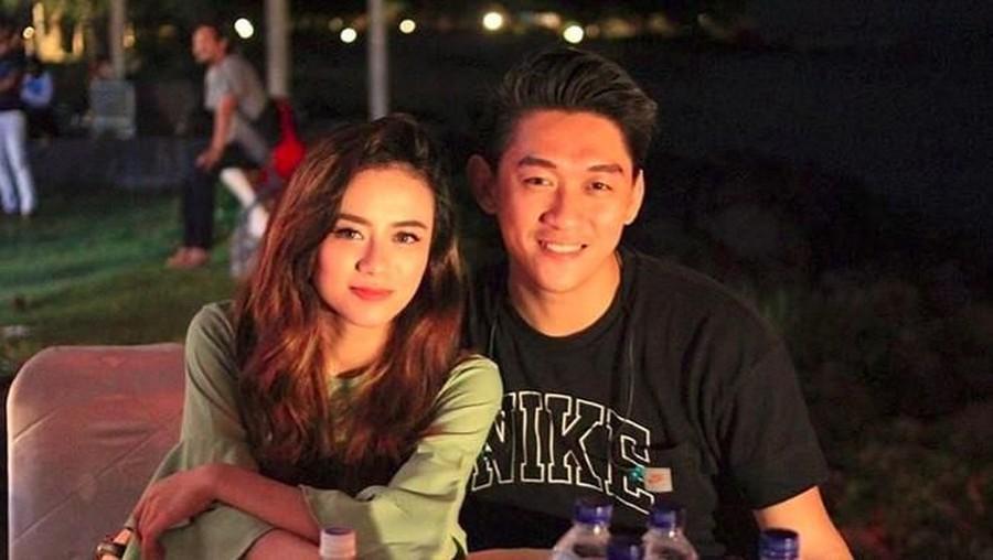 Rindu Ifan 'Seventeen' pada Almarhumah Istri yang Belum Terobati