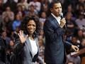 Nasihat Pernikahan Langgeng Michelle Obama