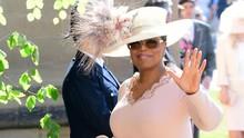 Oatly, Susu Gandum yang Didanai Oprah Bakal Go Public