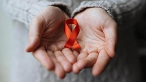 Orang Pertama yang Sembuh dari HIV Meninggal Karena Kanker