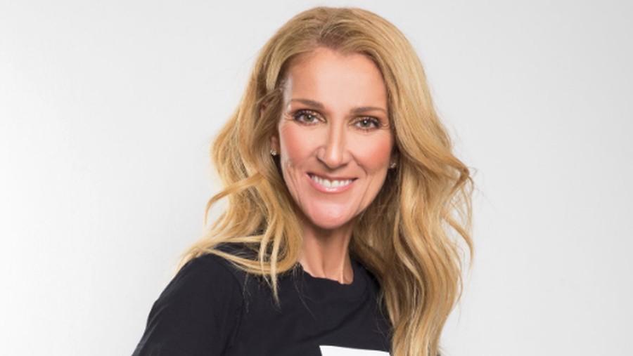 Jawaban Pedas Celine Dion Usai Dikritik Terlalu Kurus