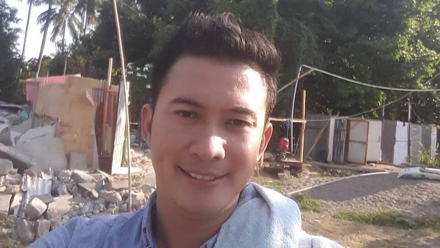 Mandala Shoji Buron, Pengacara Akui Hilang Kontak