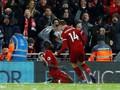 Guendogan Ungkap Keunggulan Liverpool Dibanding Man City