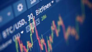 Blockchain Disebut Bisa jadi Solusi Masalah Perbankan