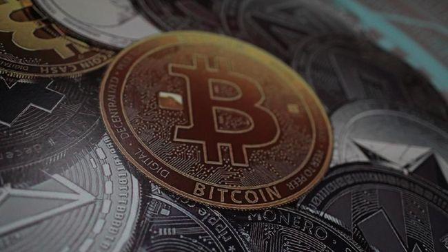 Bukan Untung Malah Buntung, Ini Cerita Korban Investasi Bitcoin Bodong