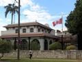 Diplomat Sakit Misterius, Kanada Tarik Staf Kedubes di Kuba