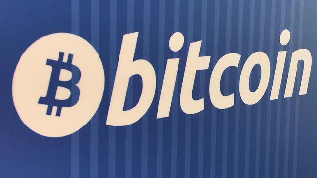 Asosiasi menyebut stigma negatif yang masih melekat terkait bitcoin dan blockchain menjadi tantangan untuk pengembangan catatan transaksi digital di Indoensia.