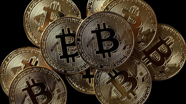 Beberapa Prediksi Pakar Jelang Halving Bitcoin