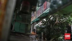 1.000 Orang Kaya Dunia yang Rugi Akibat Corona Bangkit Lagi