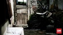 Jumlah Penduduk Miskin di Sumut Naik Akibat Pandemi Covid-19