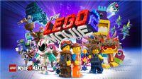 'the Lego Movie 2': Menjadi Dewasa Itu Sulit