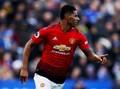 Man United vs PSG, Solskjaer Bandingkan Rashford dan Mbappe