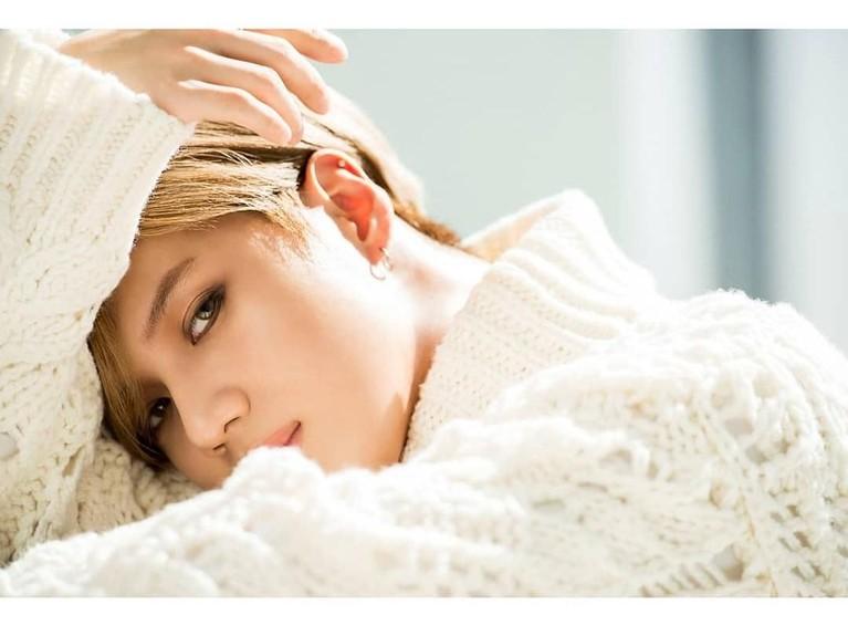 11 Februari. Salah satu personel SHINee, Taemin, merilis mini albumnya berjudul Want.