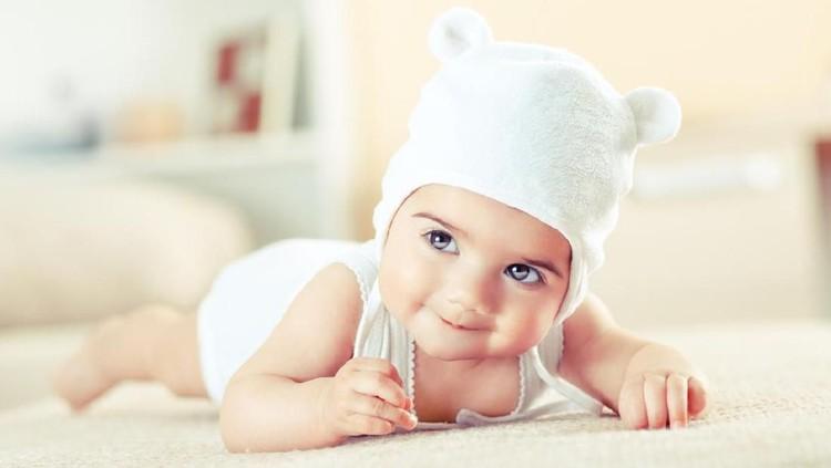 Menarik dan bisa dijadikan inspirasi, 25 nama bayi perempuan dari Bahasa Arab.