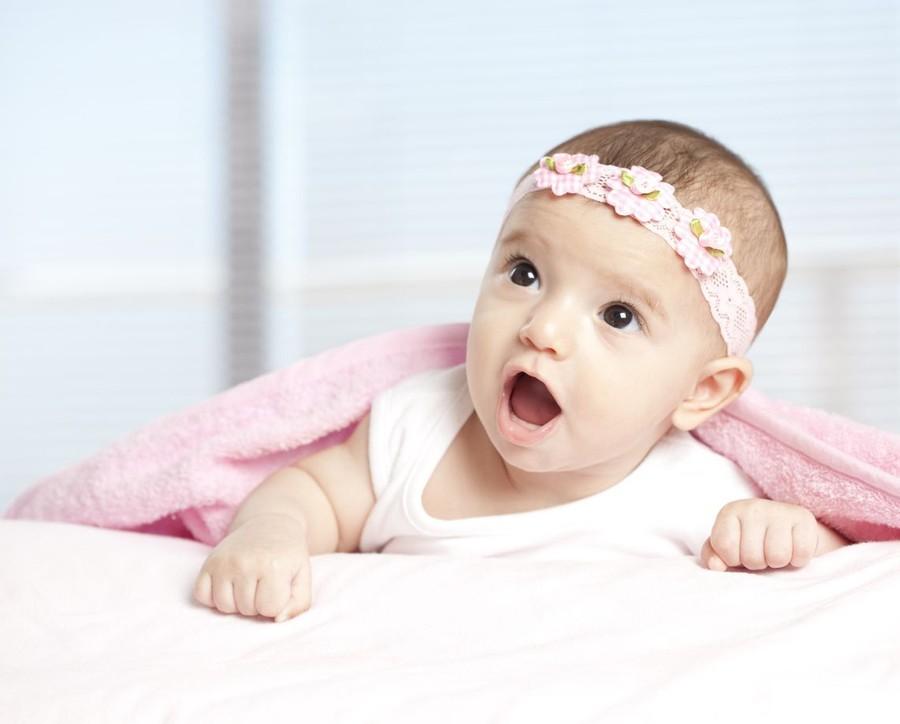33 Inspirasi Nama Bayi Perempuan dari Finlandia