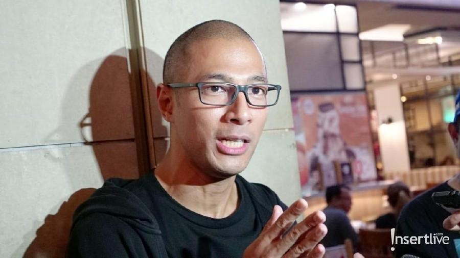Selain Jerinx SID, Marcell Siahaan Juga Tolak RUU Permusikan