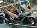 Honda Recall 3.930 Unit PCX Tanpa Pengumuman ke Publik