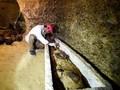 Arkeolog Mesir Temukan 40 Mumi Berusia 2.000 Tahun