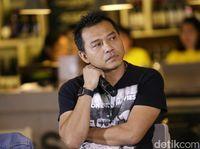 Jerinx Sebut Anang Salahkan Glenn Fredly, Azriel Turun Tangan