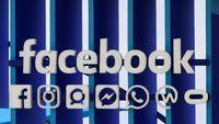 Facebook Terancam Kena Denda Jutaan Dolar, Penyebabnya?