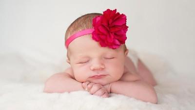 10 Nama Bayi Perempuan Turki Bermakna Cantik dan Bercahaya