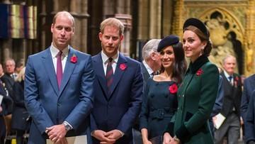 Pangeran Harry Sering Dapat Saran soal Kehamilan dari Sang Kakak